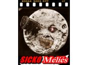 SickoMeliés.2