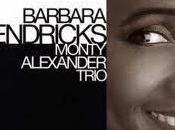 Barbara Hendricks Monty Alexander trio tribute Duke Ellington (1995)
