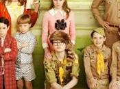 """Moonrise Kingdom"" seria candidata Oscar?"