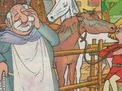 Babieca, caballo