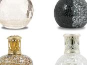 Idea Regalo Navidad perfumes decoración para interior