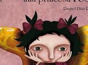 ¿Hay algo aburrido princesa rosa?