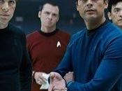 Sinopsis oficial Star Trek Into Darkness