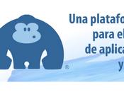 Posibilita software libre mexicano diseñar portales última generación