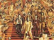 Discos: It´s only rock ´n´roll (The Rolling Stones, 1974)