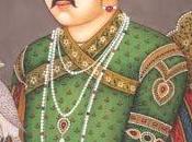 Akbar, señor india