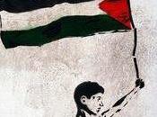 decidirá Palestina
