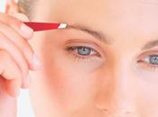 Claves consejos Tweezerman para unas cejas perfectas