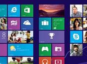 Microsoft lleva vendidas millones licencias Windows