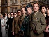 Once México estrena serie británica