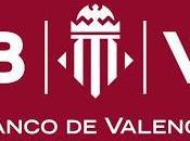 Caixa queda Banco Valencia precio simbólico euro