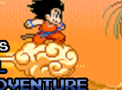 Retro análisis Dragon Ball Advanced Adventure
