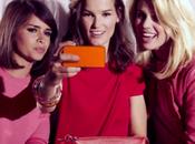Louis Vuitton bloggers moda