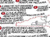 CINEFÓRUM SOBREMESA (porque cine alimenta...)Hoy: vivienda Cine Español, (Años 50-60)