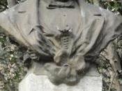 busto Miguel Íscar