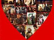Nueva York cine: 'New York, love you' (2009)