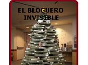 bloguero invisible