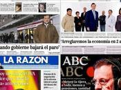gobierno Rajoy ilegítimo antidemocrático… Maldito Bastardo!!!