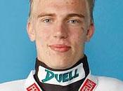 Draft 2013: Rasmus Ristolainen