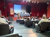 Conclusiones Congreso Librepensadores Américas 2012