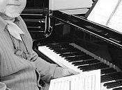 Vázquez Fresno, Debussy