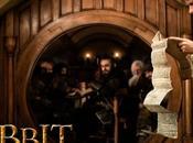 Guía supervivencia para hablar sobre Hobbit