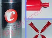 Instant Repair Cosmetics