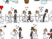 Photocall bodas desde