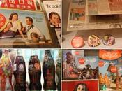 Conoce museo Coca-Cola Atlanta CURIOSIDADES