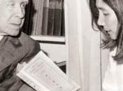 """Entrevista María Kodama: Borges hubiera gusta novela Código Vinci."""""""