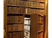 Libros encadenados- noviembre