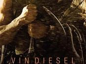 Cartel internacional Riddick