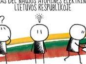 Lituania punk antinuclear (II)