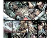Primer vistazo Amazing Spider-Man Slott revela tiene planes para Norman Osborn