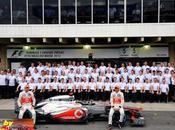 Horner debilidad McLaren tras retirada Hamilton