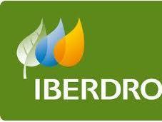 Standard poor's rebaja rating iberdrola
