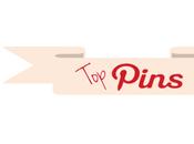 ¡Top Pins! Pin, pin, pin!