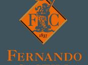 Manzanilla Fernando Castilla Classic