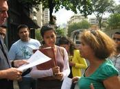 RECREO COMUNA PDVSA-La Estancia realiza evaluación Hoyo Delicias