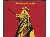 Extracto SERGIO LEONE, ALGO MUERTE (2.000), escrito Christopher Frayling