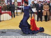 Córdoba: fiesta toros presente casa tradiciones