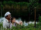 "Land Oblivion Terre Outragée) tragedia Chernóbil cine"""