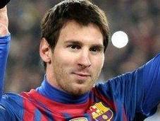 ¿Quién llevará Balón 2012?
