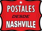 Postales desde Nashville