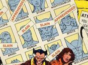 X-Men: Days Future Past Para Julio 2014