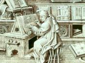 Contabilidad Edad Media