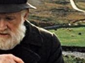 hombre intranquilo: prado, Sheridan (1990)