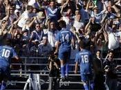 Vélez, mejor campeón posible
