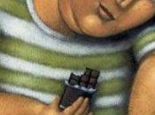 Desarrollan test para predecir obesidad infantil