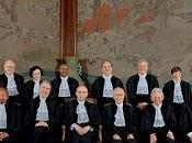 Corte Haya......tranquilos ellos deciden